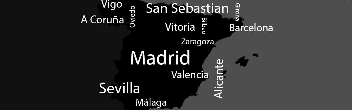 abogados-especialistas-en-derecho-concursal-en-madrid-barcelona-alicante-bilbao-valencia-quabbala